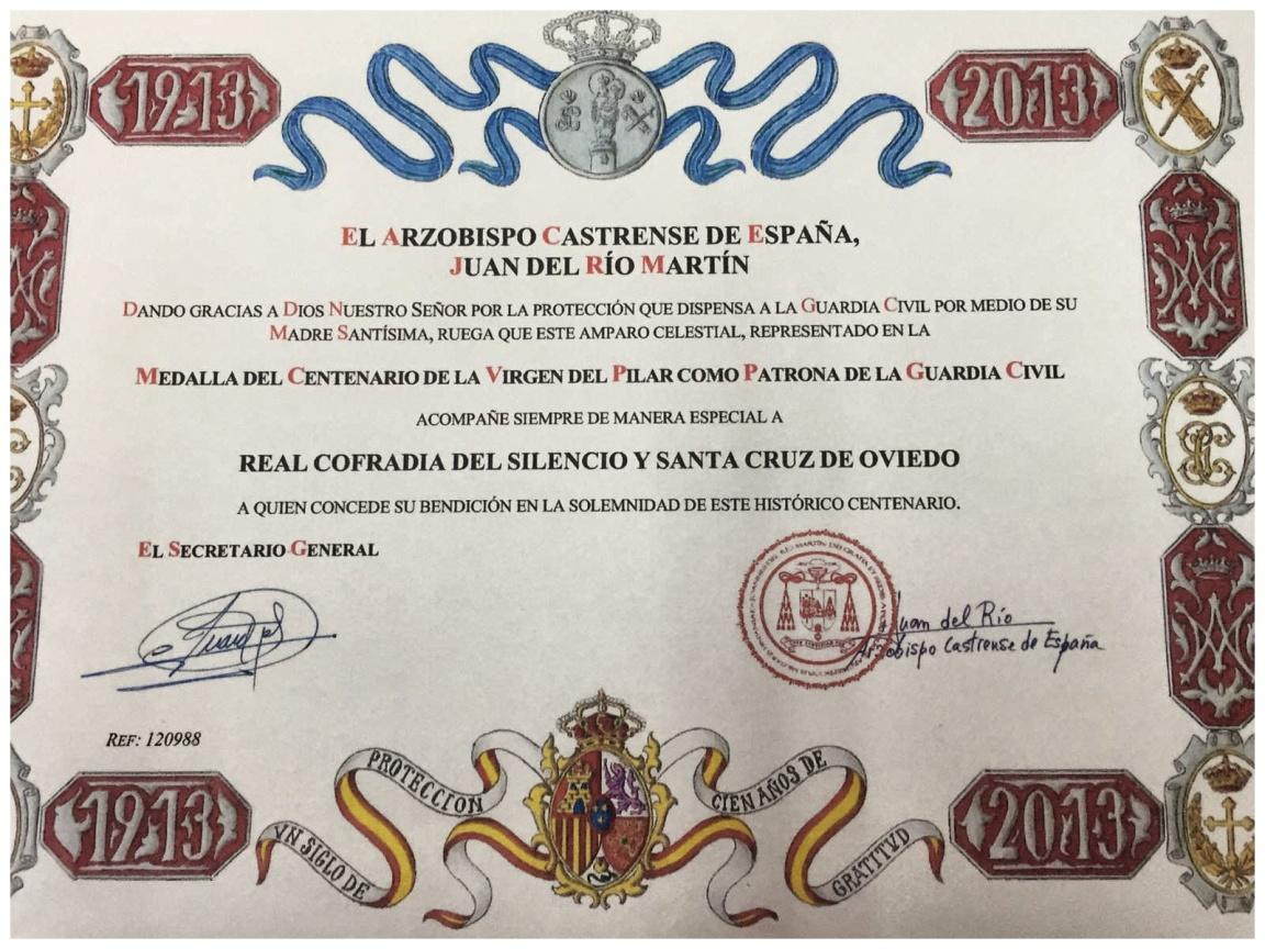 2-medalla-del-centenario